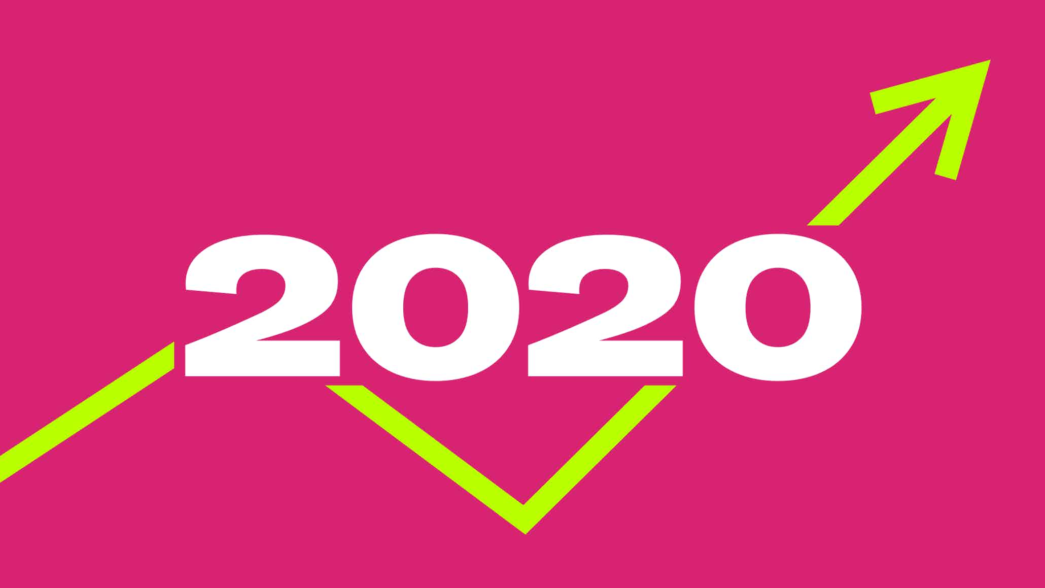10 Trends In Digital Marketing In 2020 Digital Marketing Institute