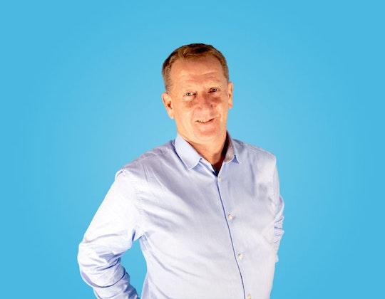 Dave Mooney